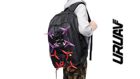 URUAV UR7 Backpack deal