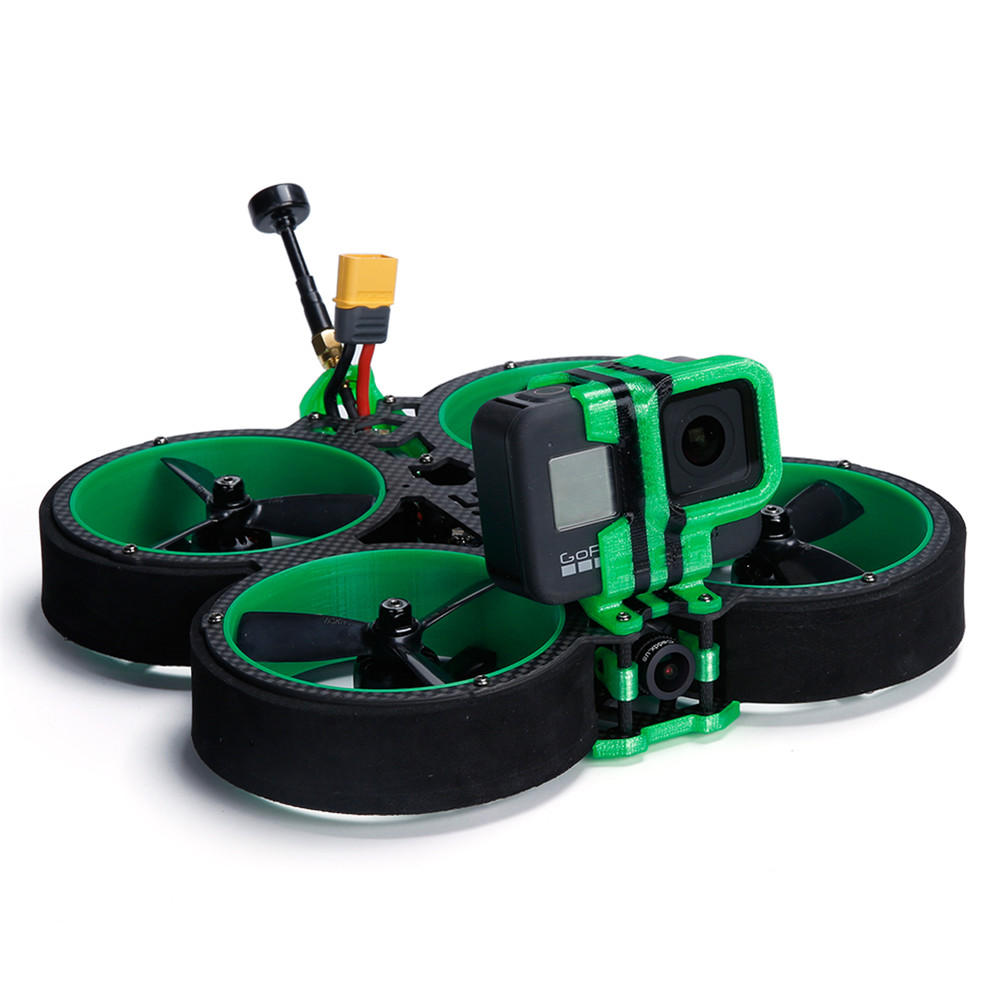iFlight Green Hornet
