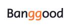 Logo Banggood Shop FPV Racer
