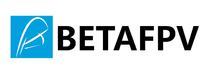 BetaFPV logo