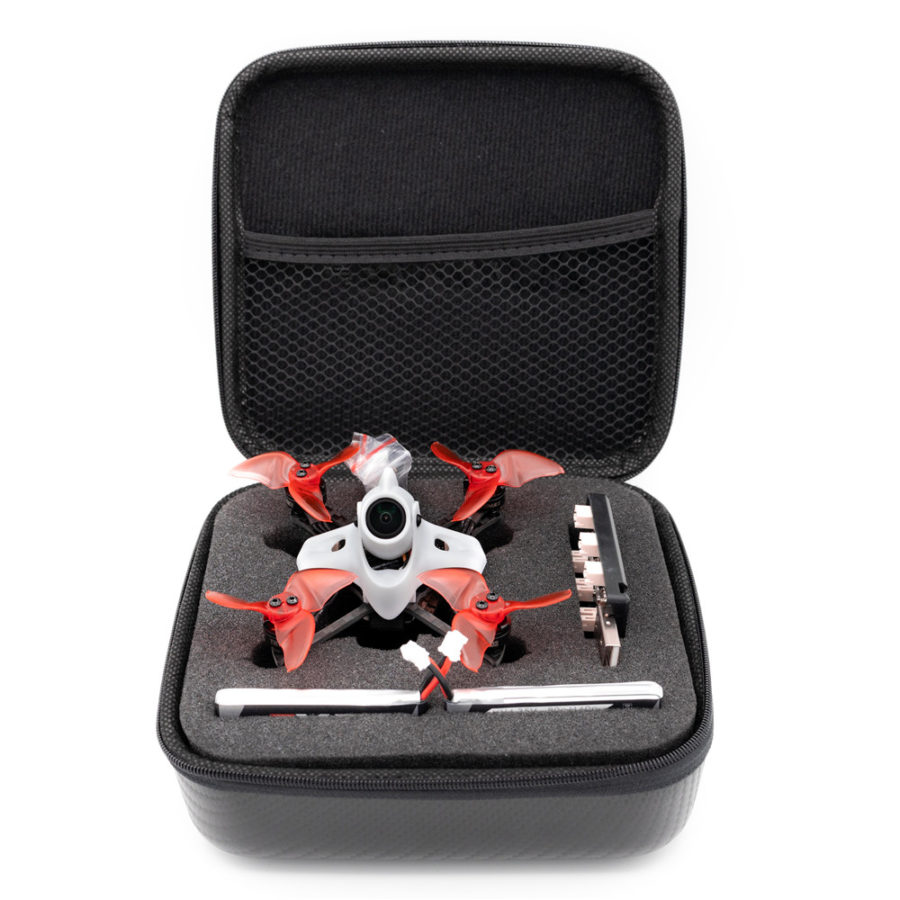 EMAX Tinyhawk II 90mm Packaging version FPV racer