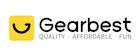 Gearbest Shop FPV