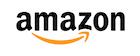 Amazon Drones FPV