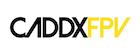 Caddx FPV