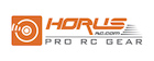 Horus Rc FPV