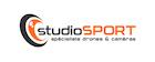 Studiosport Shop FPV