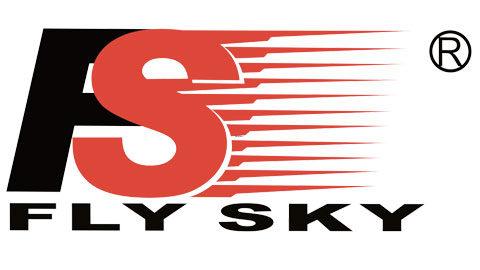 11% off for FlySky Brand Deals