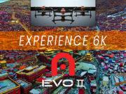 Autel Robotics   EVO 2 6K