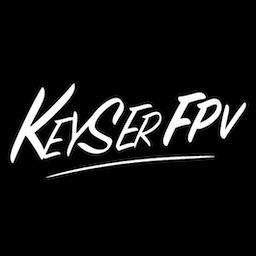 Keyser FPV