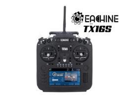 Eachine TX16S radiocommande FPV